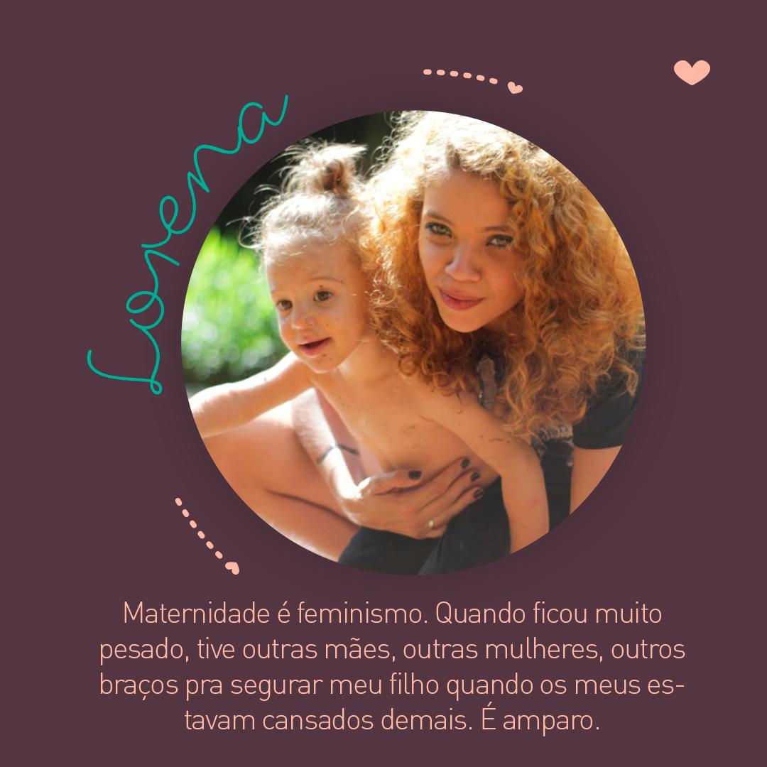 lorena-o-que-a-maternidade-te-ensina