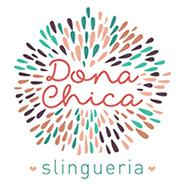 Blog da Dona Chica